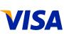 eway_creditcard_visa.png